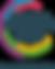 7156,logo_fondation.png