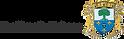 cropped-logo-header2.png