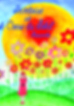 Affiche de Framboise V3 carre CMJN.jpg