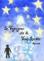 Le_Voyageur_de_la_Voie_Lactée_-_www.lese