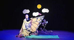 Le Vol du Papillon - www.lesetoilesdelagalaxie.com2.JPG