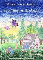 Lucie_a_la_recherche_de_la_fleur_de_lamitie-V2_RVB.jpg
