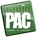 Radio Pac.png