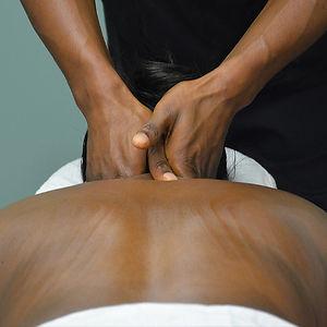 massage-energy-work.jpg