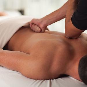 massage-deep-tissue.jpg