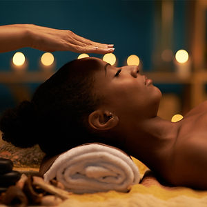 massage-reiki-assessment.jpg