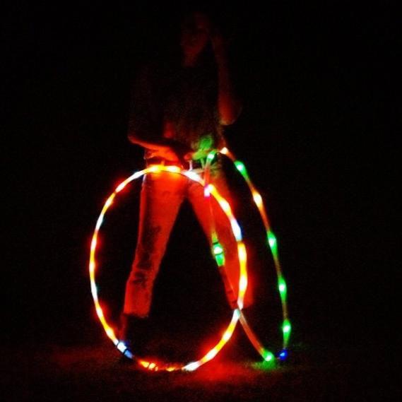 litup hula.jpg
