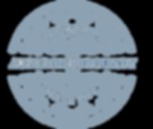 auberge-website-logo-3.png