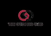 The-Goddess-Grid-Logo-01.png