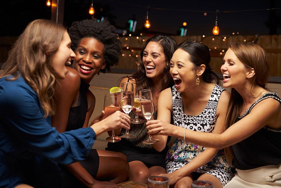 girls-night-out-ideas.jpg