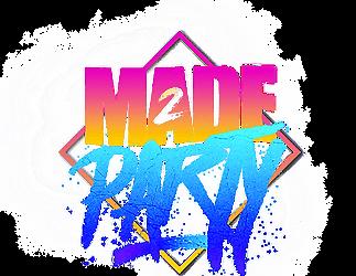 logo M2P.png