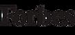Forbes-Black-Logo-PNG-e1526884925861.png