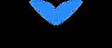Логотип_Mindvalley.png
