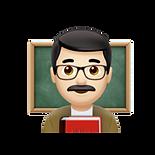 prof.png