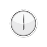 Clock png.png
