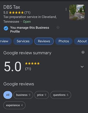 Cleveland Google Reviews.jpg