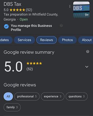 Dalton Google Reviews.jpg