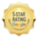 Google rating.png