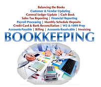 Bookkeeping-img.png