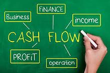cash management.png