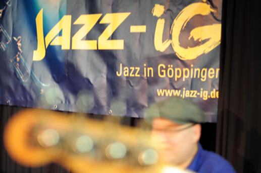 jazz-ig_Session__web_edited.png