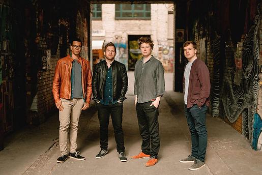 johannes metzger quartett 4.jpg
