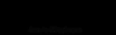 Jazz.iG-Logo-schwarz_mit_claim_web.png