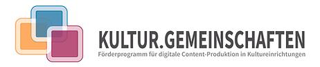 02_KULTUR_GEMEINSCHAFTEN_Logo.tif