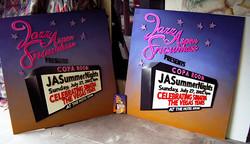 jazz_aspen6 copy