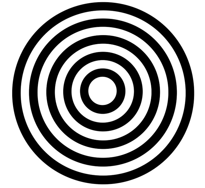 circles copy.jpg