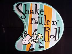 shake_rattle