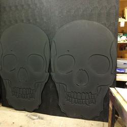 skulls2