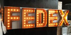 fedex8