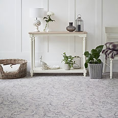 Floral Carpet.jpg