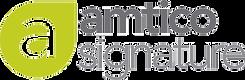 AMT-SIGNATURE-logo-RGB___edited.png