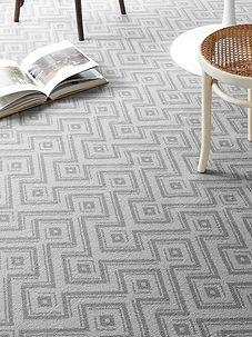Patterned Carpets.jpg