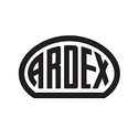 ARDEX