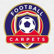 FOOTBALL CARPETS