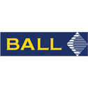 F.BALL