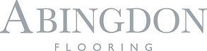 Abingdon Flooring 2.jpg