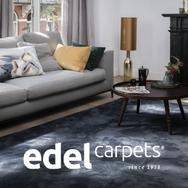 EDEL CARPETS