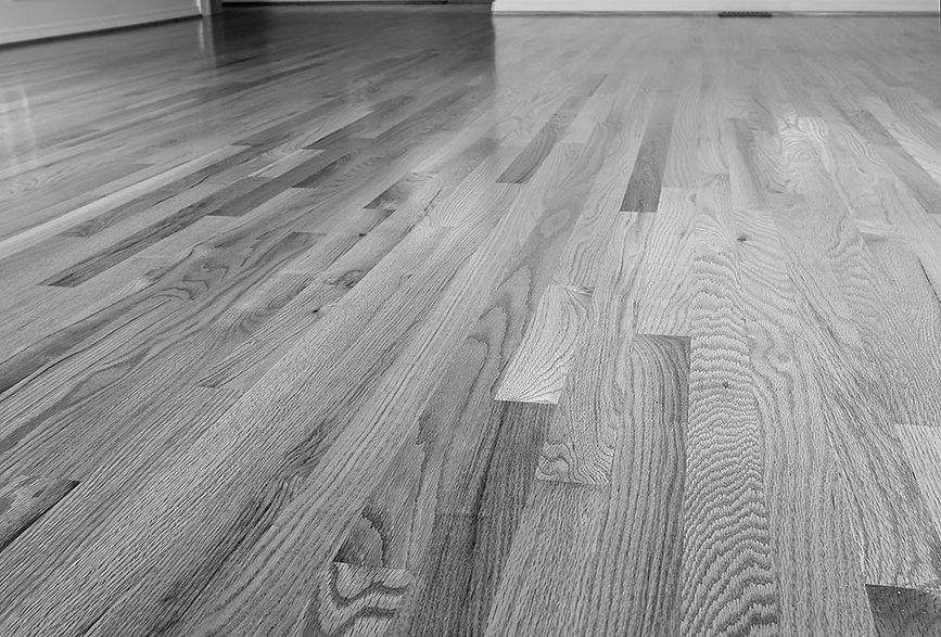 Wooden%20Floor_edited.jpg