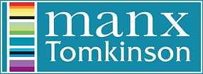 Manx Tomkinson 2.jpg