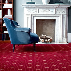 Motif Carpet.jpg