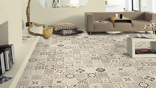 Luxury Vinyl Tiles.jpg