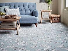 Designer Carpet.jpg
