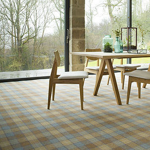 Plaid Tartan Carpet.jpg