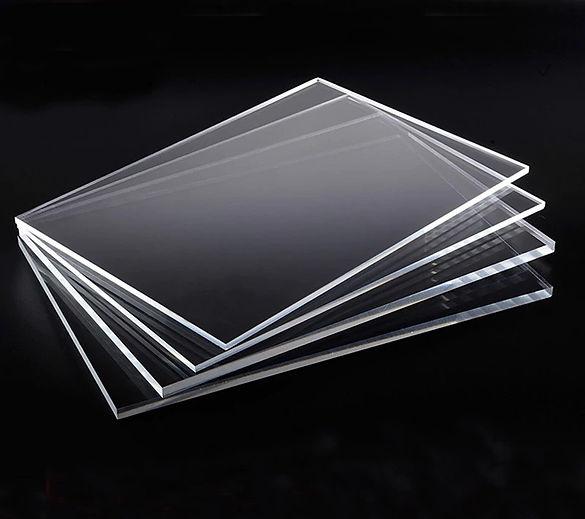 1pcs-Plexiglass-Transparent-Clear-plasti