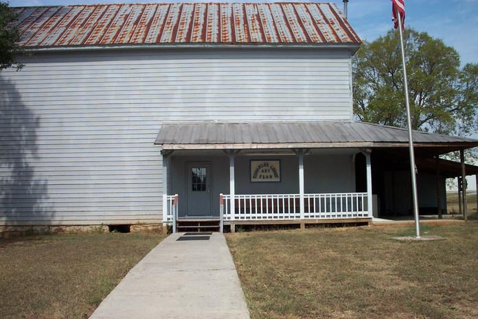 Euharlee Masonic Lodge