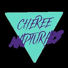 Cheree Napturals logo 1.PNG